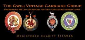 Gwili Vintage Carriage Group