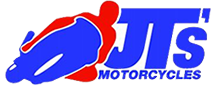 JT's Motorcycles Ltd