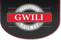 Gwili Railway Co Ltd