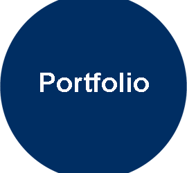 AA network Solutions - Portfolio