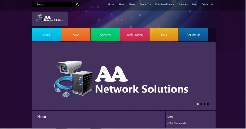 aanetworksolutions-new-web