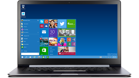 Windows_10_start_menu_laptop